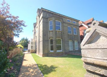 Thumbnail 4 bed semi-detached house for sale in Spring Garden Lane, Gosport