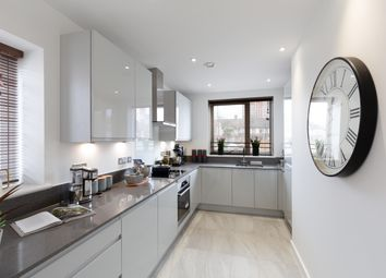4 bed terraced house for sale in Western Avenue, London W3