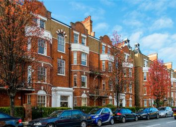 3 bed flat for sale in Beaufort Mansions, Beaufort Street, London SW3