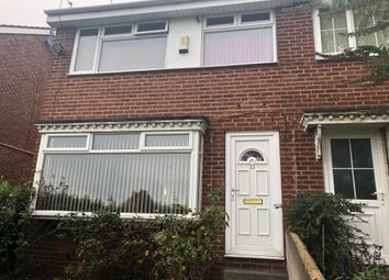 Thumbnail 3 bed property to rent in Cedar Close, Armley, Leeds