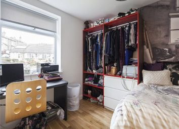 Thumbnail 2 bed terraced house to rent in 28 Newsome Road, Huddersfield