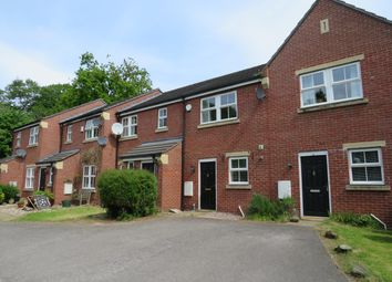Thumbnail 2 bedroom property to rent in Caraway Mews, Meanwood, Leeds