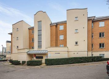 2 bed flat for sale in Selden Hill, Hemel Hempstead HP2
