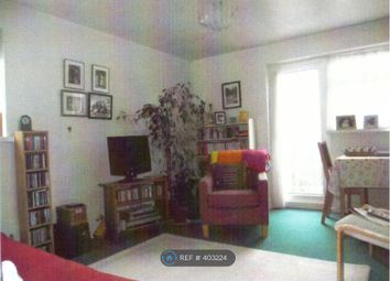 Thumbnail 2 bed flat to rent in Eaton Rd, London