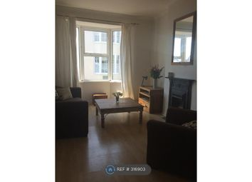 Thumbnail 2 bed terraced house to rent in Islingword Road, Brighton