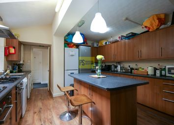 8 bed terraced house to rent in Tiverton Road, Selly Oak, Birmingham B29