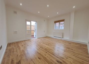 Thumbnail 2 bed flat to rent in Southampton Way, Camberwell, London