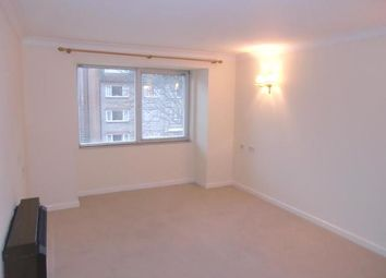 Thumbnail 1 bed flat to rent in Homelatch House, St Leonards Road, Eastbourne, East Sussex