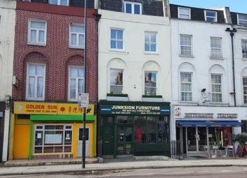 Thumbnail Retail premises to let in London Road, London