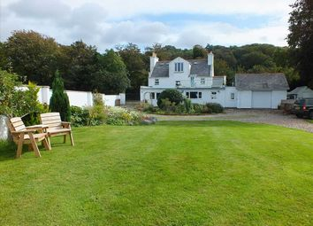 4 bed property for sale in Halcyon Days, Ballacurn, Ballaugh IM7