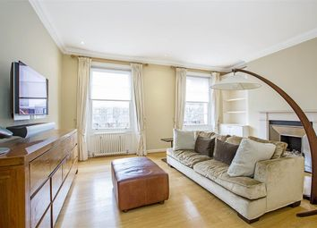 Thumbnail 2 bed flat to rent in Tachbrook Street, London