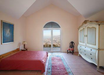 Thumbnail Villa for sale in Rua Do Balancal Nº. 20, São Gonçalo, Funchal, Madeira Islands, Portugal