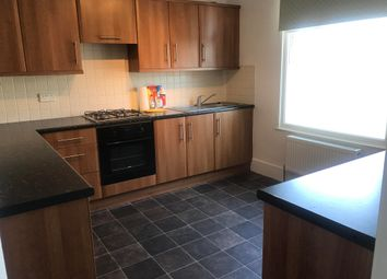 Thumbnail 2 bed flat to rent in Astley Road, Clacton-On-Sea
