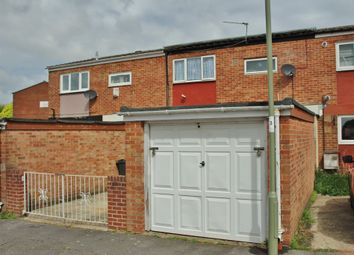 Thumbnail 3 bed terraced house for sale in Highwood Lawn, Havant