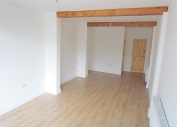 Thumbnail 3 bed terraced house for sale in Astwood Court, Astwood Road, Worcester