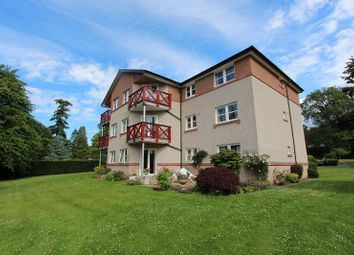 3 bed flat for sale in 6 Riverside Court, Island Bank Road, Inverness IV2