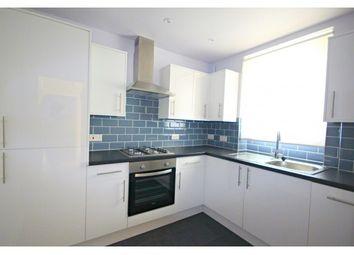 Thumbnail 2 bed flat to rent in Kinglake Street, Walworth, London
