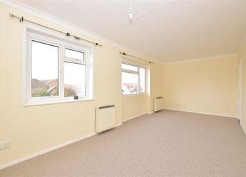 2 bed flat for sale in Rose Green Road, Bognor Regis, West Sussex PO21