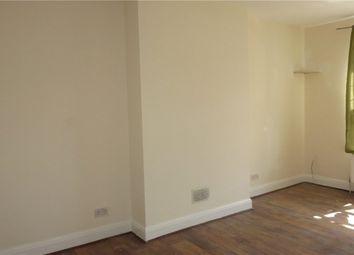 Thumbnail 2 bed flat to rent in Kingsbury Road, Kingsbury London