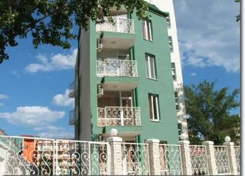 Thumbnail 1 bed apartment for sale in Lilia, Sunny Beach, Bulgaria