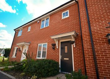 Thumbnail 2 bed property for sale in Batchelors Loke, Stalham, Norwich