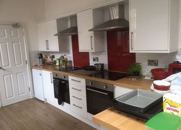 6 bed shared accommodation to rent in Pomona Street, Sheffield S11