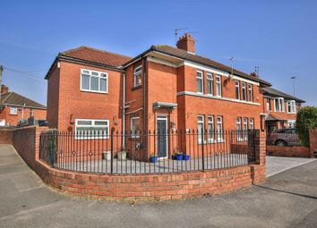 4 bed semi-detached house for sale in Celtic Road, Whitchurch, Cardiff CF14