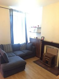 Thumbnail 3 bed terraced house to rent in Sycamore Road, Smethwick, Birmingham, West Midlands