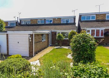 Thumbnail 3 bed semi-detached house for sale in Cressage Road, Walsgrave On Sowe, Coventry