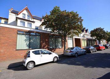 Norfolk Road, Margate, Kent CT9. 60 bed detached house for sale