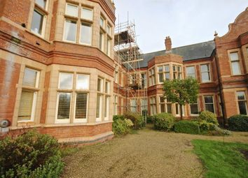 Thumbnail 1 bed flat to rent in Hawthorn Road, Charlton Down, Dorchester