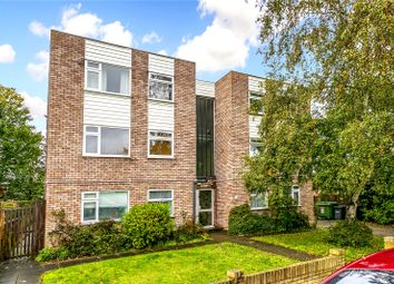 Thumbnail 2 bed flat to rent in Greystones, Manor Road, Twickenham