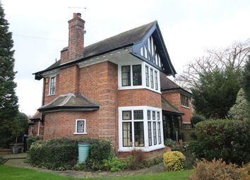 Thumbnail 3 bed semi-detached house for sale in Eastfield Road, Peterborough