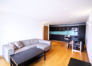 Thumbnail 2 bedroom flat for sale in Drayton Park, Terrace Apartments, Highbury