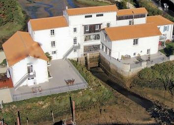 Thumbnail 11 bed villa for sale in Chaillevette, Charente-Maritime, France
