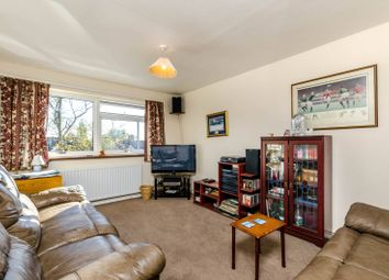 Thumbnail 1 bed flat for sale in Greenford Road, Sudbury