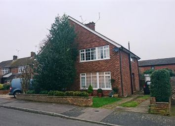 Thumbnail 3 bed property to rent in Sandown Road, West Malling