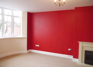Thumbnail 2 bed terraced house to rent in Chapel Road, Ross On Wye