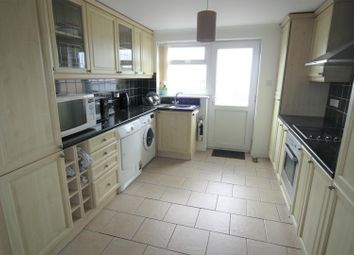 3 bed property for sale in East End, Redruth TR15
