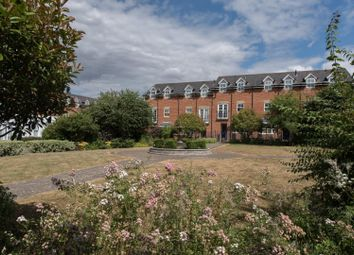 Thumbnail 2 bed flat for sale in Gardeners Place, Chartham, Canterbury