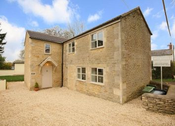 Thumbnail 3 bed property to rent in East Tytherton, Chippenham
