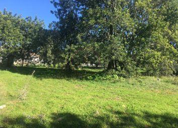 Thumbnail Land for sale in Tesoureiro, São Brás De Alportel, São Brás De Alportel