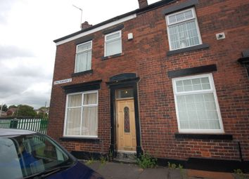 Thumbnail 3 bed terraced house to rent in Cheltenham Street, Sudden, Rochdale