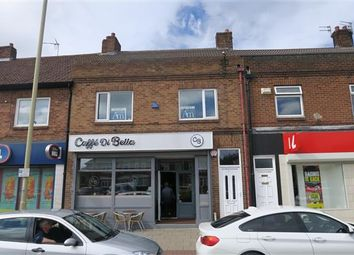 Thumbnail Commercial property to let in Prince Edward Road, South Shields
