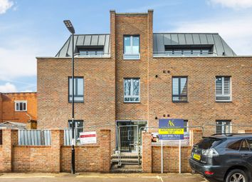Thumbnail 1 bed flat for sale in Colina Mews, London