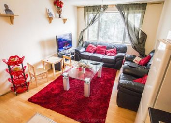 Thumbnail 2 bedroom flat for sale in Southern Road, London