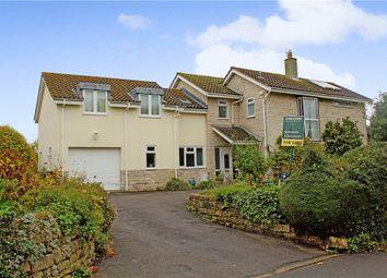 4 bed detached house for sale in Mill Lane, Chideock, Bridport, Dorset DT6