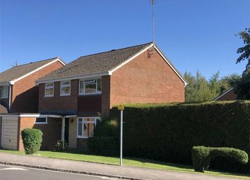 4 bed detached house for sale in Deanfield Road, Henley-On-Thames RG9