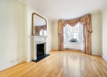 Thumbnail 2 bed flat for sale in Redesdale Street, London
