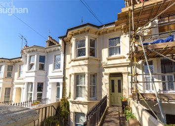 Ditchling Rise, Brighton BN1. 2 bed maisonette for sale